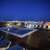 Voramar Hotel Picture 16