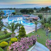 Corali Hotel Picture 0