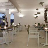 Livin Mykonos Boutique Hotel Picture 14