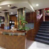 Suizo Hotel Picture 10