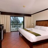 Front Village Phuket Hotel Picture 5