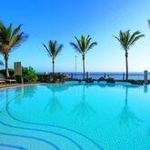 Lopesan Villa Del Conde Resort & Thalasso Hotel Picture 5