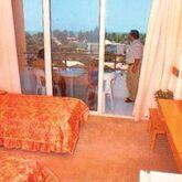 Side Kervan Hotel Picture 4