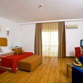 Alcazar Hotel and Spa Picture 3