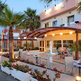 Triton Hotel Picture 3
