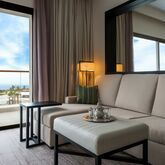 Hyatt Place Taghazout Bay Hotel Picture 4