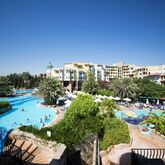 Holidays at Limak Arcadia Sport Resort in Belek, Antalya Region