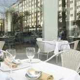 Alameda Plaza Hotel Picture 8