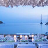 Ammos Mykonos Hotel Picture 8