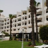 Orient Palace Hotel Picture 6