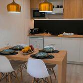 Labranda Oasis Mango Apartments Picture 5