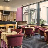 Adi Hotel Poliziano Fiera Picture 0
