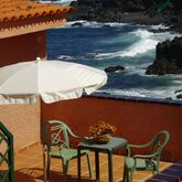Rural Costa Salada Hotel Picture 9