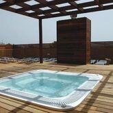 Delfin Hotel Picture 5