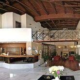 Fortezza Hotel Picture 2