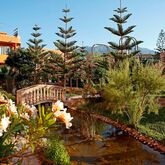 Holidays at Orpheas Resort - Adults Only in Kavros, Crete