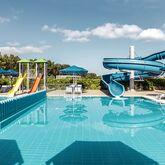 Mitsis Ramira Beach Hotel Picture 16