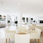Ilusion Calma Hotel Picture 9