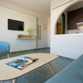 Relaxia Lanzaplaya Apartments Picture 6