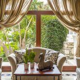 Mitsis Ramira Beach Hotel Picture 6