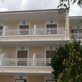 Samos Sun Hotel Picture 6