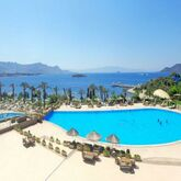 Yasmin Bodrum Resort Picture 5