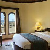 Holidays at Three Corners Fayrouz Plaza Beach Resort in Marsa Alam, Egypt