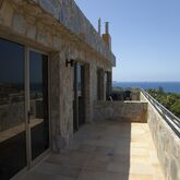 Terraza Amadores Apartments Picture 7