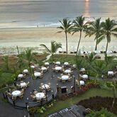 Park Hyatt Goa Resort & Spa Hotel Picture 10