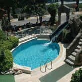 Bahar Apartments Picture 5