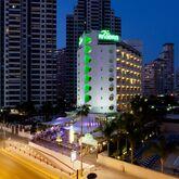 Riviera Beach Hotel Picture 16
