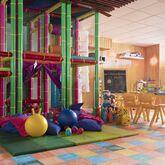 Hotel Palia Las Palomas Picture 12
