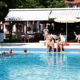 Holidays at Miramar Beach Hotel in Calis Beach, Dalaman Region