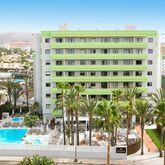 Anamar Suites Hotel Picture 5