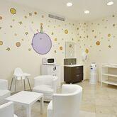 Sol Principe Hotel Picture 13