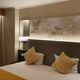 3K Madrid Hotel Picture 6