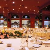 Guitart Gold Central Park Aqua Resort & Spa Picture 14