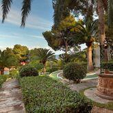 Riu Bonanza Park Hotel Picture 19