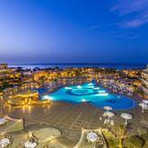 Utopia Beach Resort Hotel Picture 14