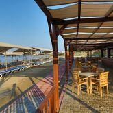 Kahya Aqua Resort And Spa Picture 11