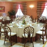 Almunecar Playa Hotel Picture 7