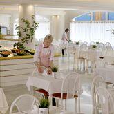 Bondia Augusta Club Hotel Picture 7