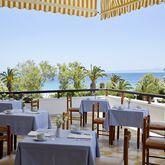 Pallini Beach Hotel Picture 15