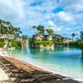 Hotel Xcaret Mexico Picture 4