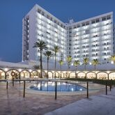 Roc  Doblemar Hotel Picture 15