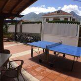 La Aldea Suites Hotel Picture 12