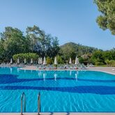 Ma Biche Hotel & Thalasso Picture 2