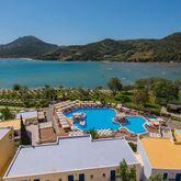 Mare Nostrum Thalasso Hotel Picture 4