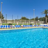 Globales Calan Blanes Hotel Picture 0