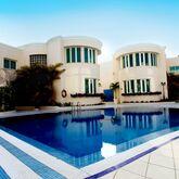 Flamingo Suites Hotel Picture 2